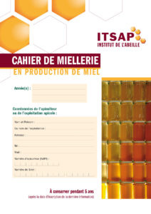 Outil_Cahier_miellerie_couv_VF